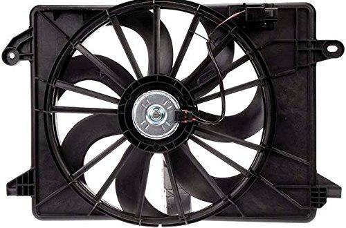 electro motor fan - 3