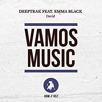 David (feat. Emma Black)