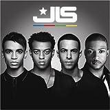 Songtexte von JLS - JLS