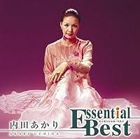 Essential Best Uchida Akari by Akari Uchida (2007-12-19)