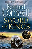 Sword of Kings: The gripping historical fiction bestseller in the Last Kingdom series (The Last Kingdom Series, Book 12) (English Edition)