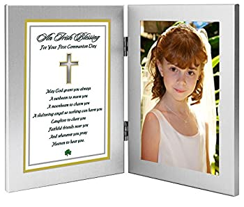 Best first communion blessings Reviews