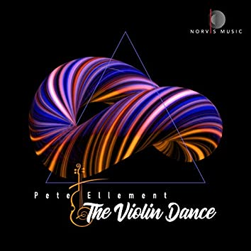 The Violin Dance