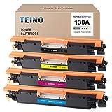 TEINO Remanufactured Toner Cartridge Replacement...
