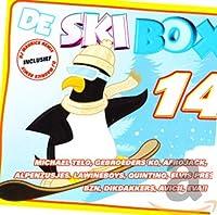 Ski Box  Vol. 14