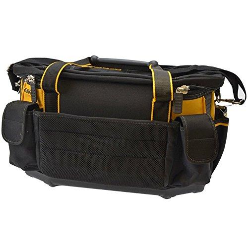 DeWalt 1-79-211  Werkzeugtasche - 6