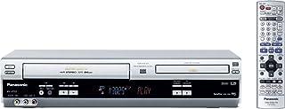 Suchergebnis Auf Für Dvd Video Rekorder Kombinationen Panasonic Dvd Video Rekorder Kombinationen Elektronik Foto