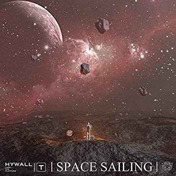 Space Sailing