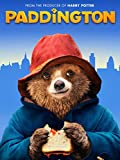 Watch the first Paddington movie (AFFILIATE)
