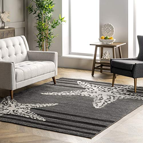alfombra minnie fabricante nuLOOM