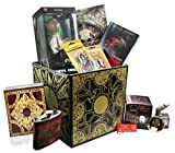 Horror Movies Collectibles | Horror Mystery Collectors Box | Collector's Edition