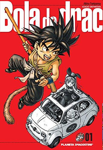 Bola de Drac nº 01/34: 16 (Manga Shonen)