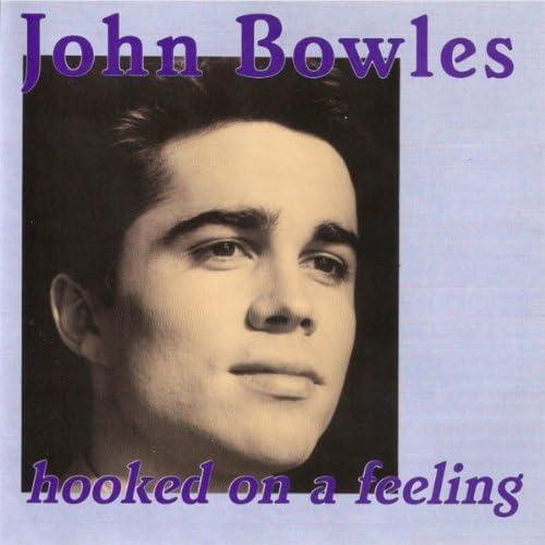 John Bowles