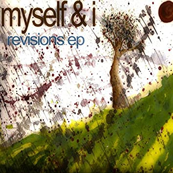 Revisions - EP