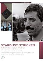 Stardust Stricken Mohsen Makhmalbaf: Potrait By Houshang Golmakani [DVD]