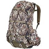 Badlands 2200 Hunting Backpack, Approach Fx, Medium