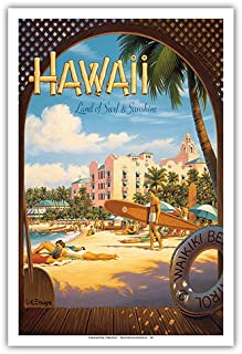 Best the pink palace hotel hawaii Reviews