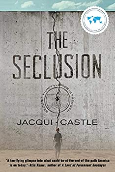 The Seclusion  The Seclusion series 1