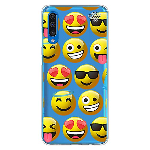 FADACAI 4 st/ücke Bared Teeth Autoreifen Ventilkappen Kappen Neuheit L/ächeln Gesicht Emoji Design Universal Auto Fahrrad LKW Bus Ventilkappen 1,6 cm