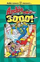 Archie 3000 (Archie Comics Presents)