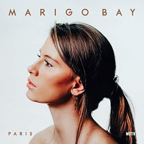 Marigo Bay