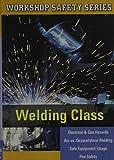 Workshop Safety: Welding Class [Import Italien]