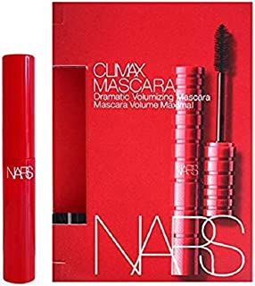 Best nars mascara mini Reviews