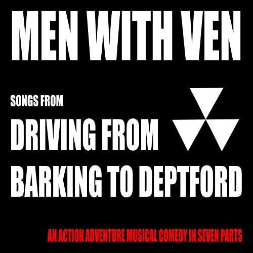 Men with Ven