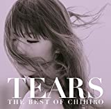 TEARS~THE BEST OF CHIHIRO