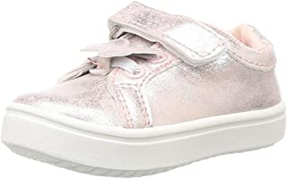Mothercare Girl's Td133 Sneakers