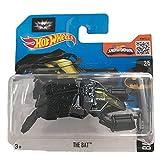 Hot-Wheels Batman The Bat 2016 2-5