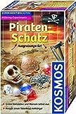 KOSMOS 657536 - Piraten-Schatz -