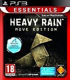 Heavy Rain - Essential