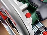 Zoom IMG-1 bosch 0603502002 pks 66a sega