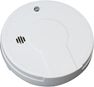 home safeguard smoke detector tester