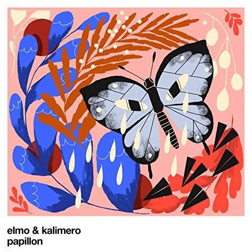 elmo & Kalimero