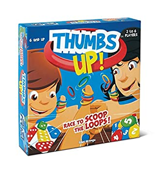 Best blue thumbs up Reviews