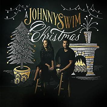 A Johnnyswim Christmas