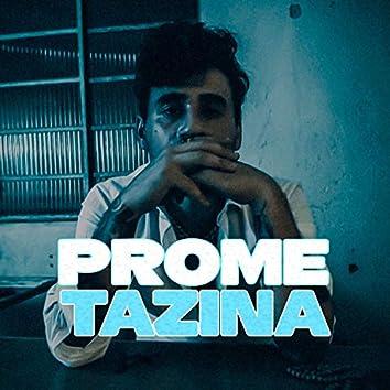 Prometazina