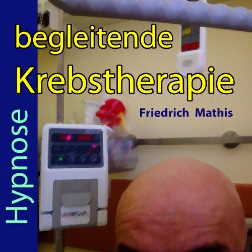 Begleitende Krebstherapie: Hypnose Titelbild
