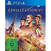 Sid Meier´s Civilization