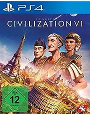 Sid Meier´s Civilisation VI