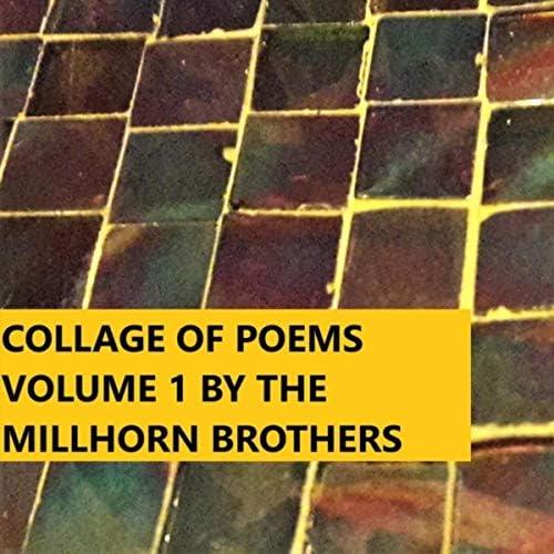 Millhorn Brothers