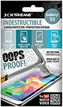 Xtreme Indestructible Screen Protector for Galaxy S5 (55262)