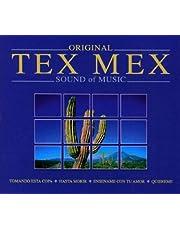 Original Tex Mex