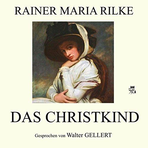 Das Christkind audiobook cover art