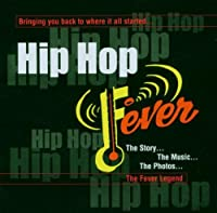 Hip Hop Fever