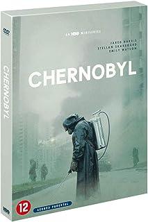 Chernobyl [DVD]