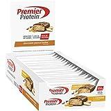 Premier Protein - Protein Bar Deluxe