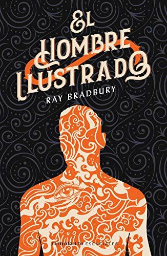 El hombre ilustrado (Ray Bradbury)